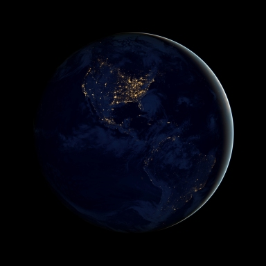 711171main_earthatnight_northamerica_full_full
